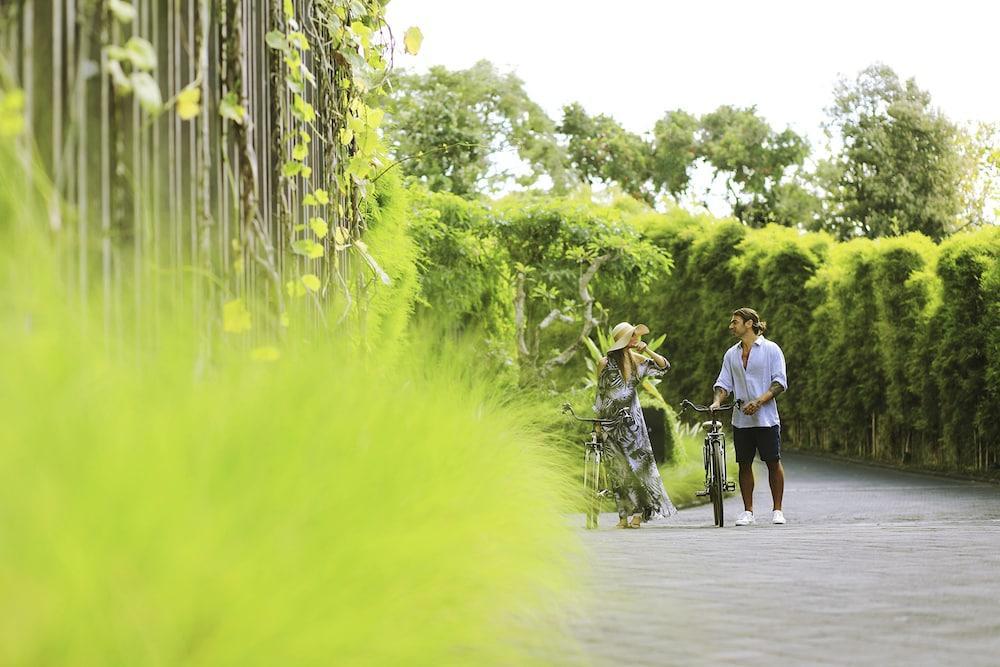 Alila Seminyak Bali Image 9