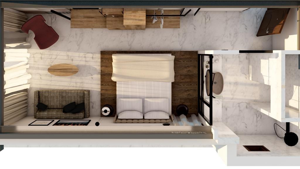 Sonias House Image 8
