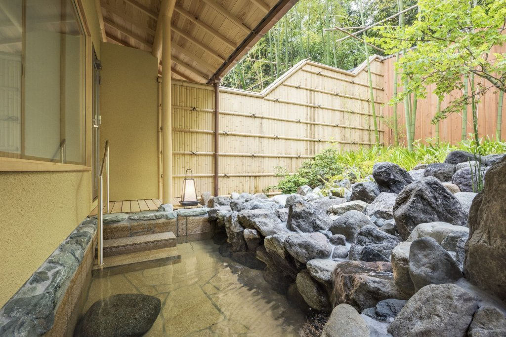 Suiran, A Luxury Collection Hotel, Kyoto Image 23