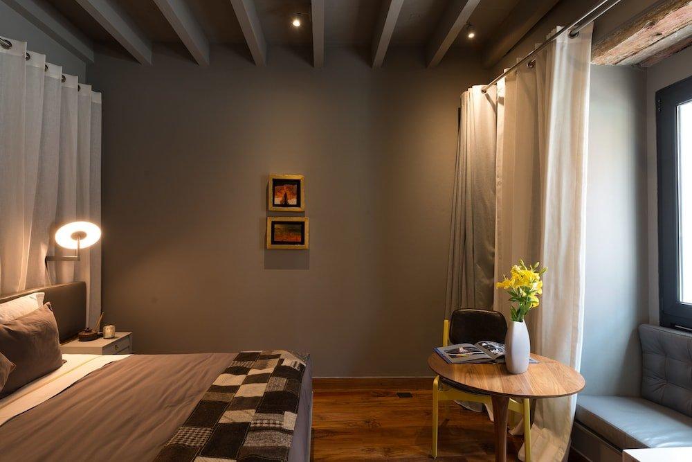 Dos Casas Spa & Hotel A Member Of Design Hotels, San Miguel De Allende Image 34