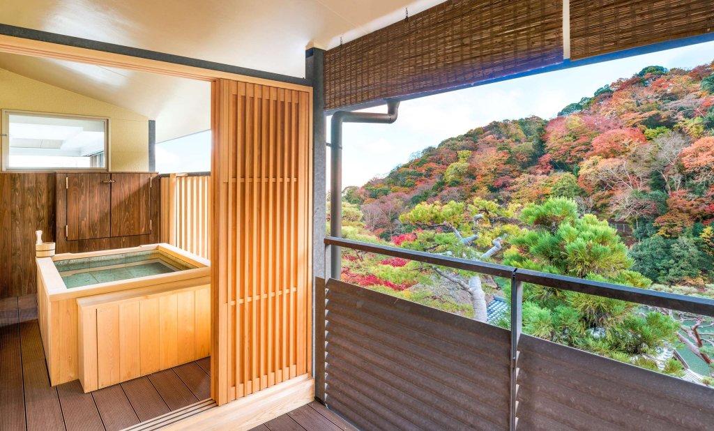 Suiran, A Luxury Collection Hotel, Kyoto Image 31
