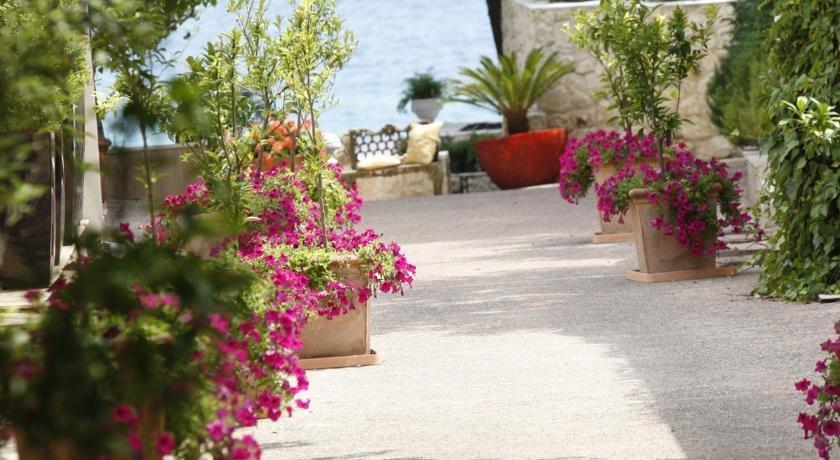 Danai Beach Resort & Villas, Sithonia Image 43