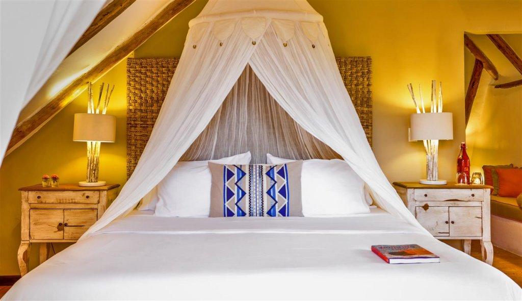 Casasandra Boutique Hotel, Isla Holbox Image 3