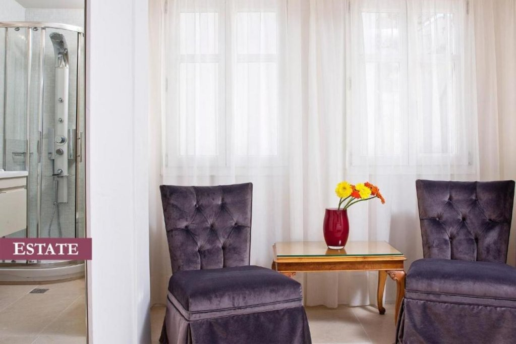 Rimondi Boutique Hotels Image 24