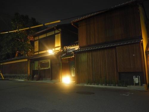 Luxury Hotel Sowaka Image 35