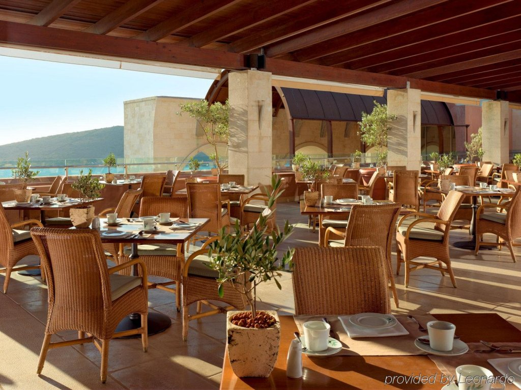 Blue Palace, A Luxury Collection Resort And Spa, Crete Image 25