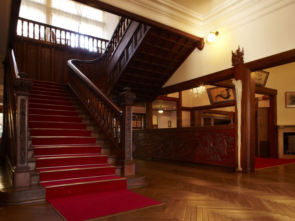Fujiya Hotel Image 6