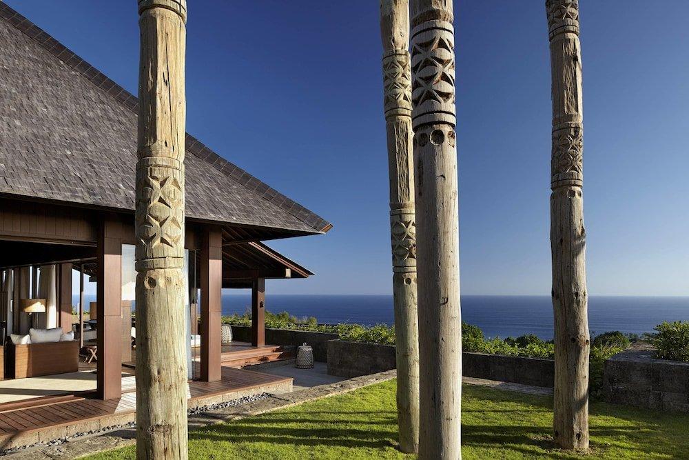 Bulgari Resort Bali Image 36