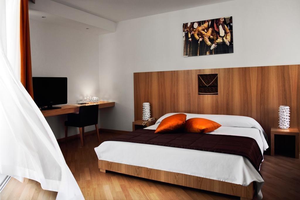 Lanthia Resort Image 1