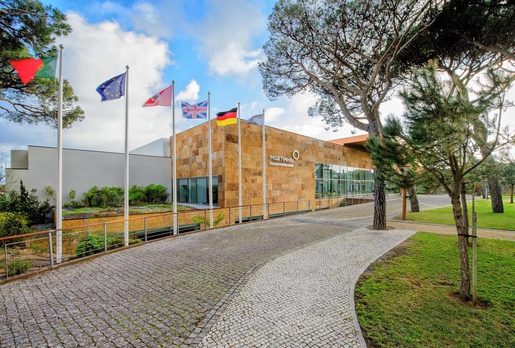 Martinhal Lisbon Cascais Family Hotel, Cascais Image 39
