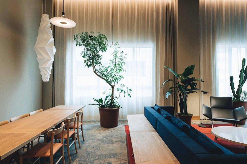 Hotel K5 Image 13