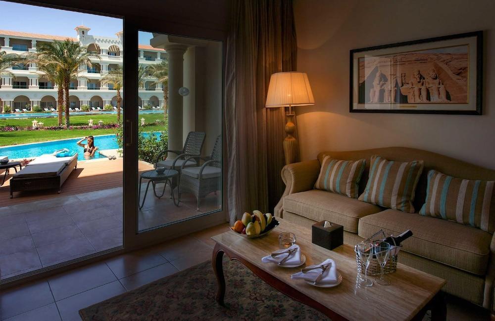 Baron Palace, Hurghada Image 16
