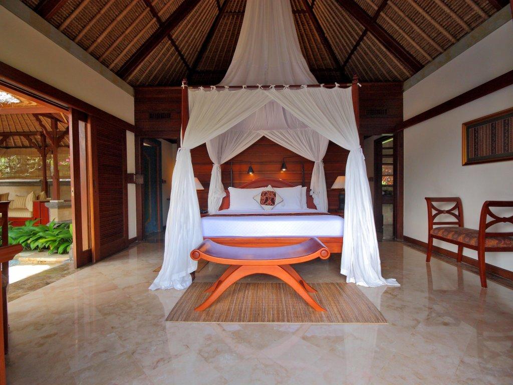 Puri Wulandari Boutique Resort & Spa, Ubud, Bali Image 43