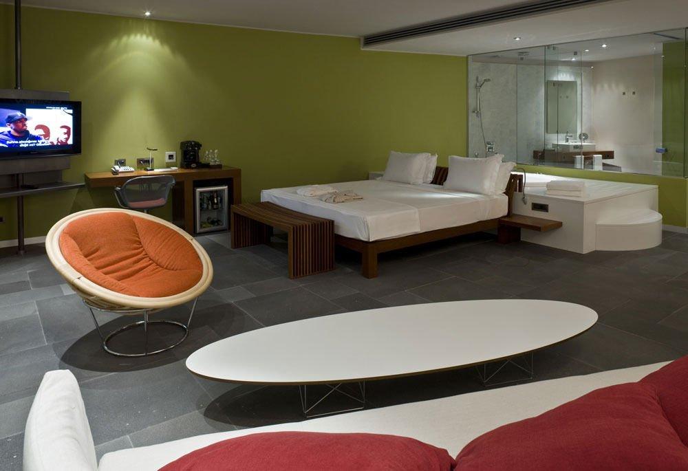 Kuum Hotel & Spa Image 30