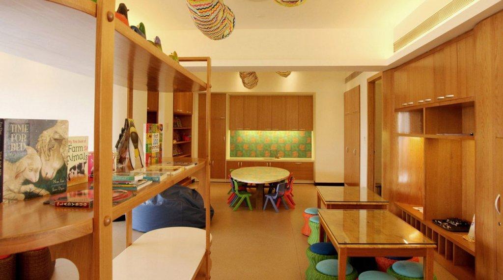 Hyatt Regency Danang Resort And Spa Image 10