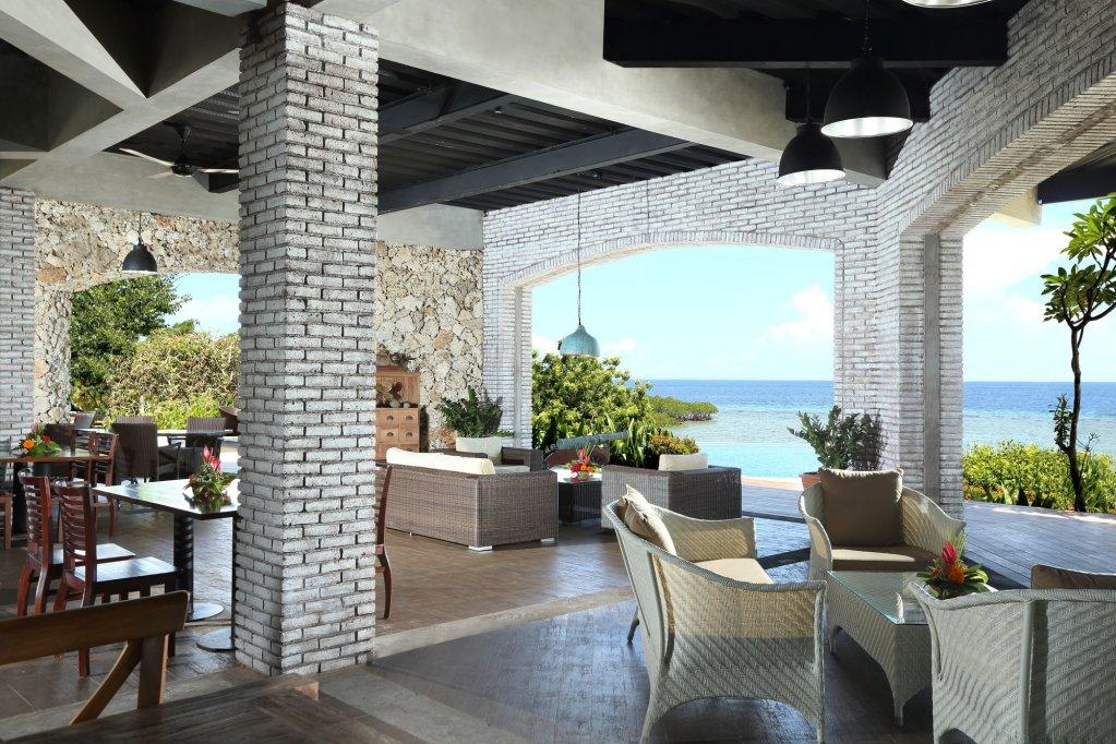 Plataran Menjangan Resort And Spa Image 11