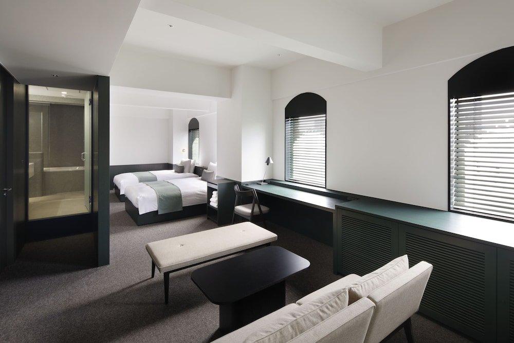 Ddd Hotel Image 6