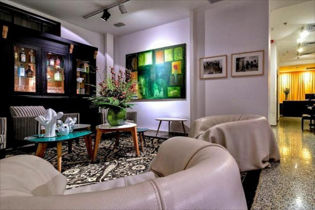Townhouse By Brown Hotels Image 16