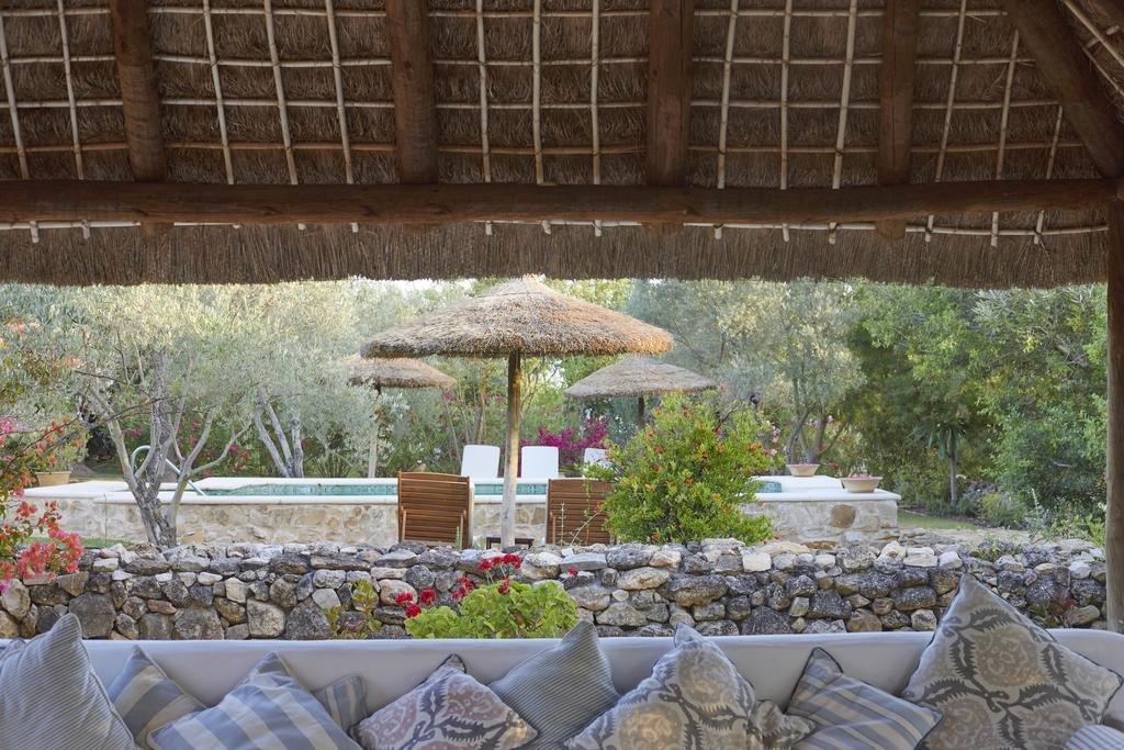 Hacienda De San Rafael, Seville Image 6