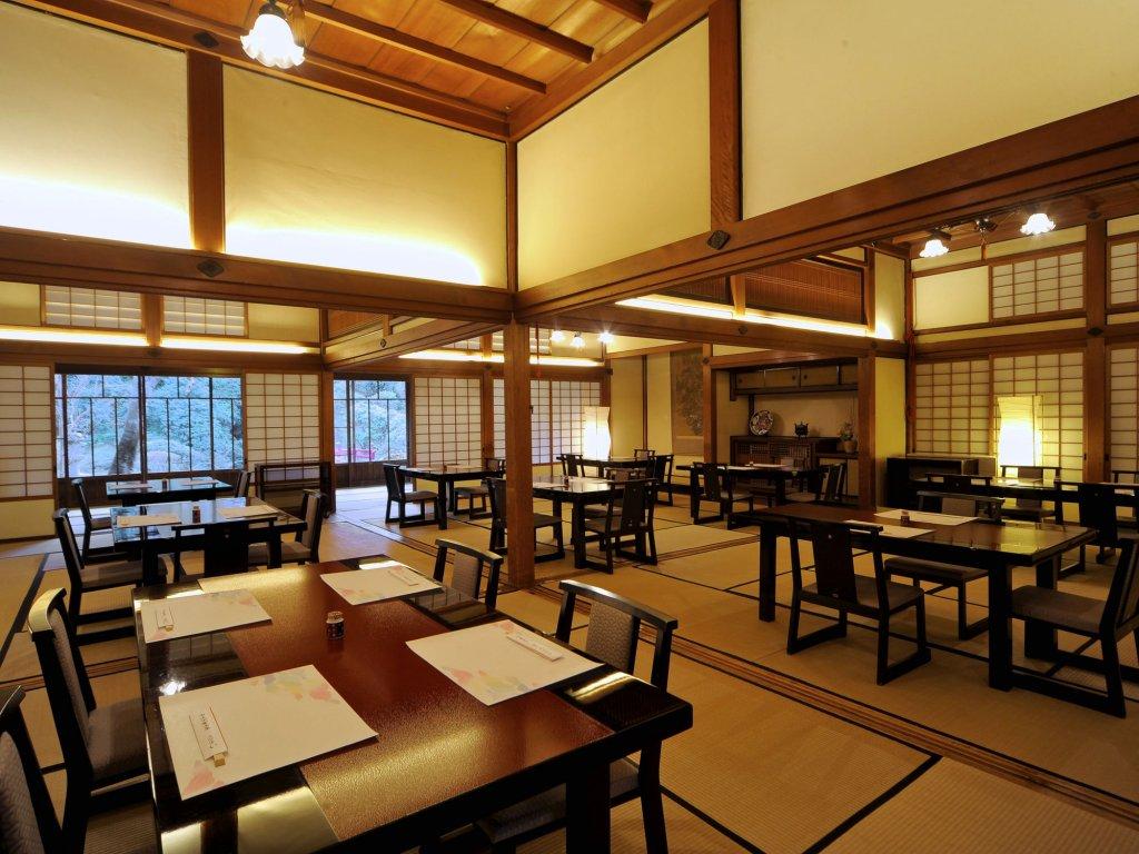 Fujiya Hotel Image 13