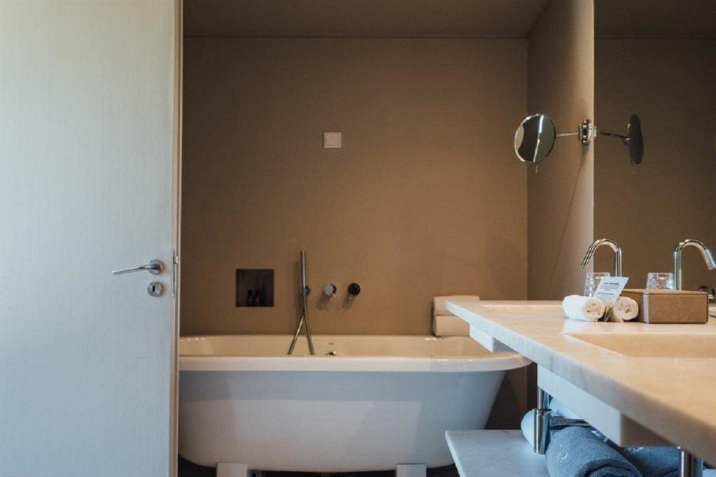 Douro41 Hotel & Spa Image 33