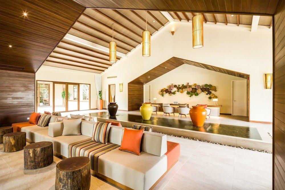 Fusion Resort Phu Quoc Image 41