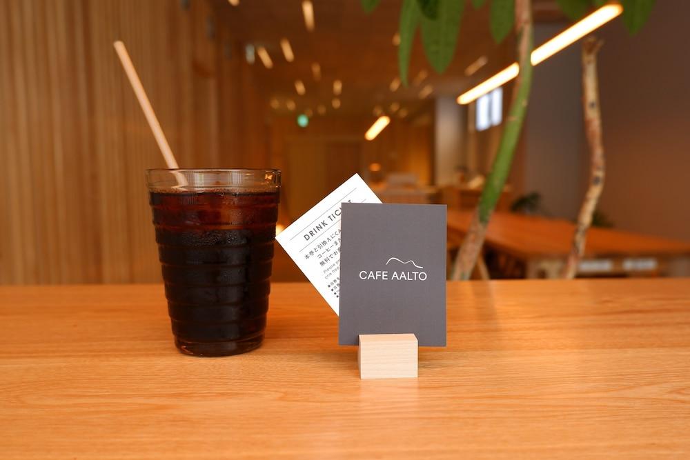 Maja Hotel Kyoto Image 21