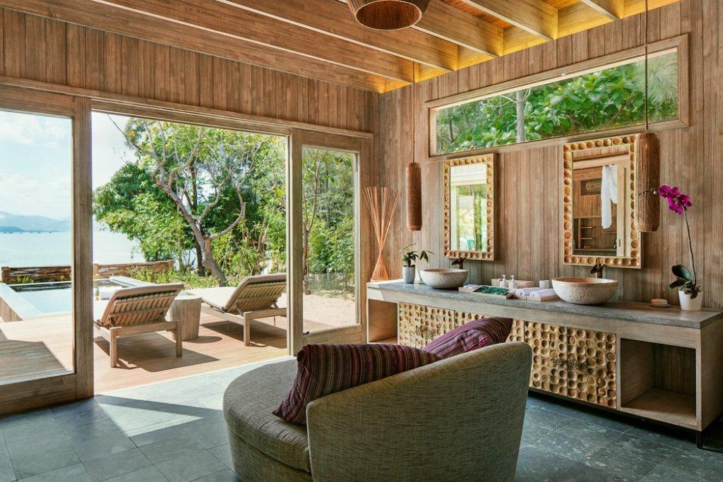 An Lam Retreats Ninh Van Bay Image 36