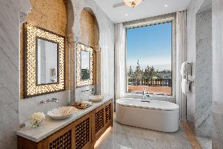 The Oberoi Marrakech Image 26