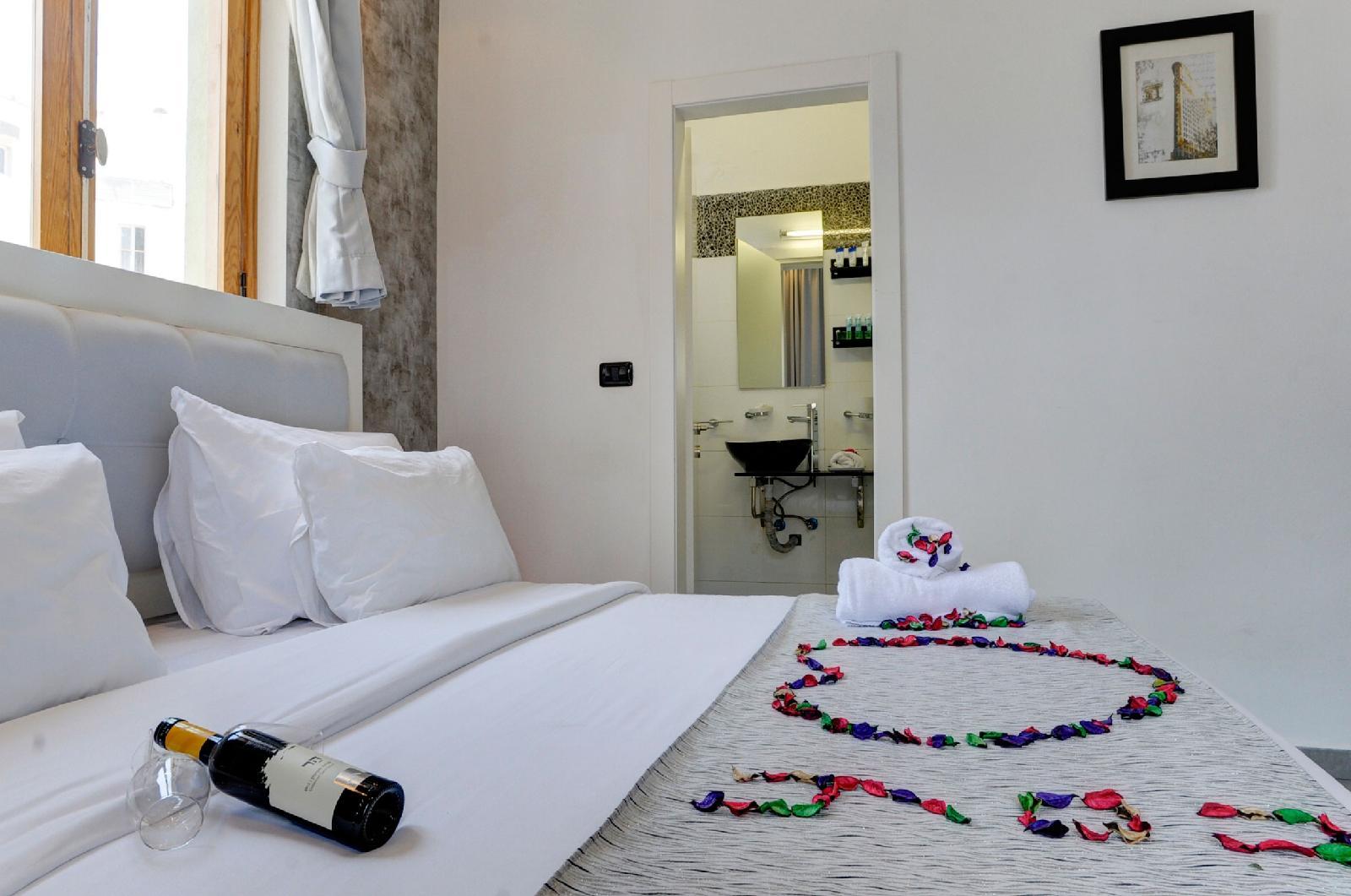Residence Suites, Tel Aviv Image 6