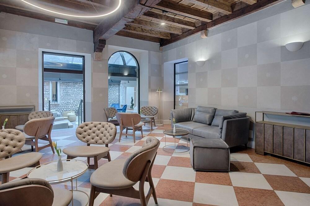 Nh Collection Palazzo Verona Image 1