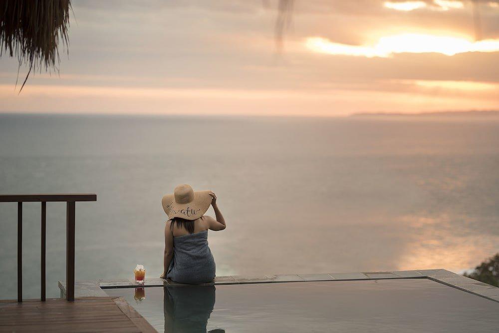 Lelewatu Resort Sumba Image 24