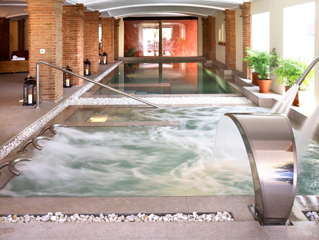 La Bobadilla, A Royal Hideaway Hotel Image 43