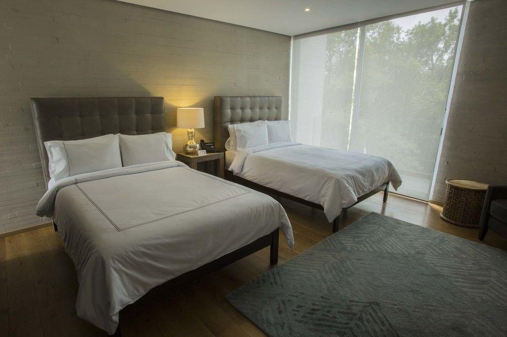 Ar218 Hotel, Mexico City Image 5