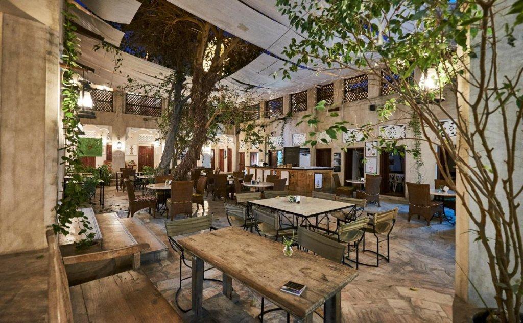 Xva Art Hotel Image 46