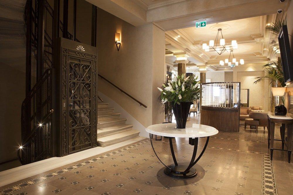 The House Hotel Karakoy, Istanbul Image 41