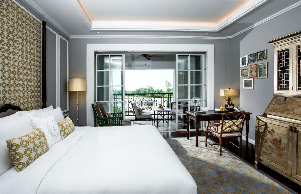 Mia Saigon Luxury Boutique Hotel, Ho Chi Minh City Image 16
