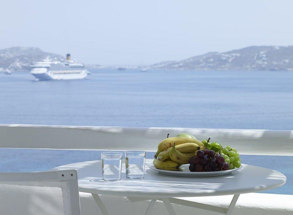 Rocabella Mykonos Hotel Image 25