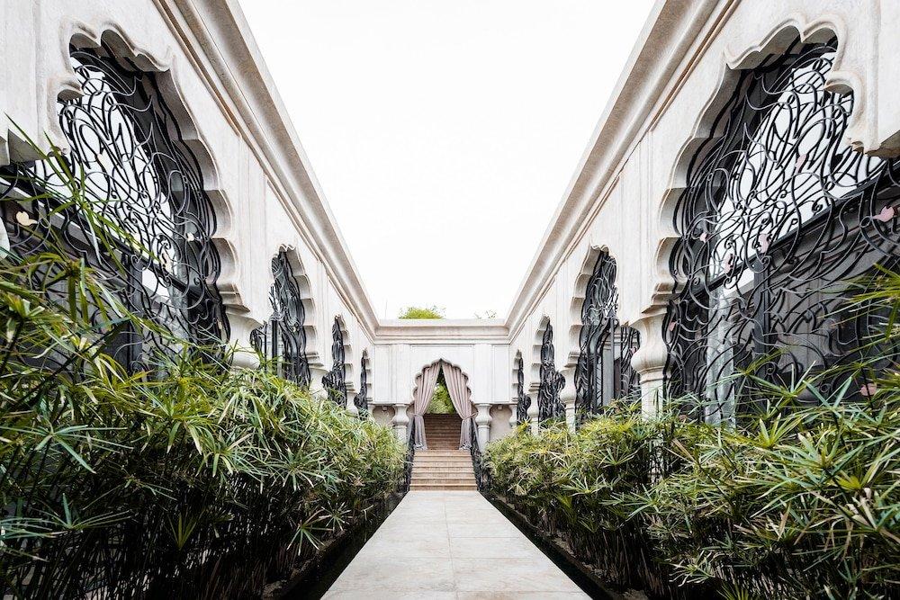 Palais Namaskar Image 35