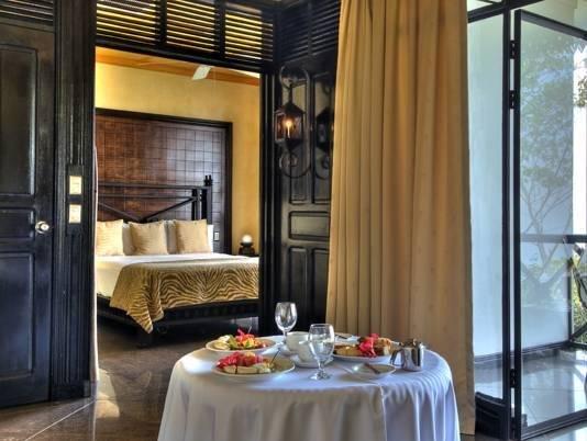 Hotel Villa Caletas, Jaco Image 29