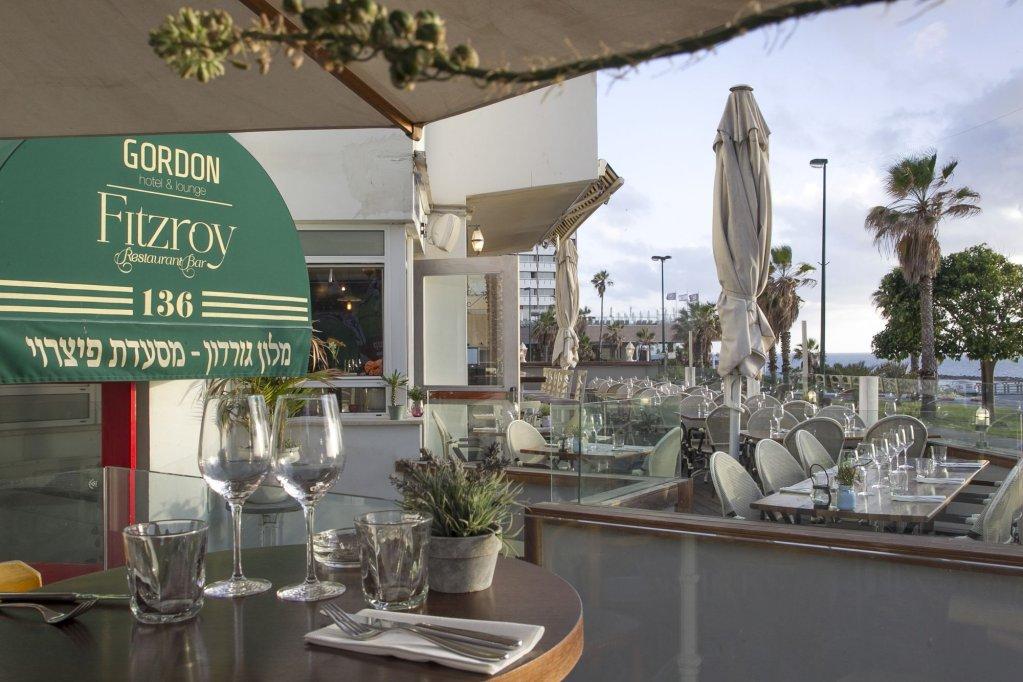 Gordon By The Beach, Tel Aviv Image 14