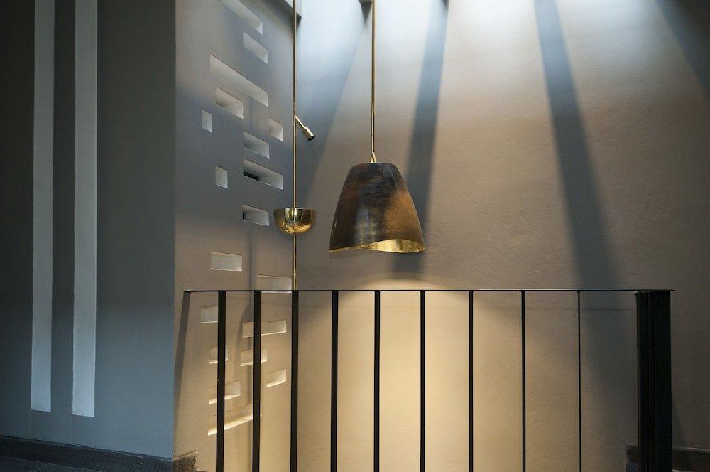 Dos Casas Spa & Hotel A Member Of Design Hotels, San Miguel De Allende Image 20