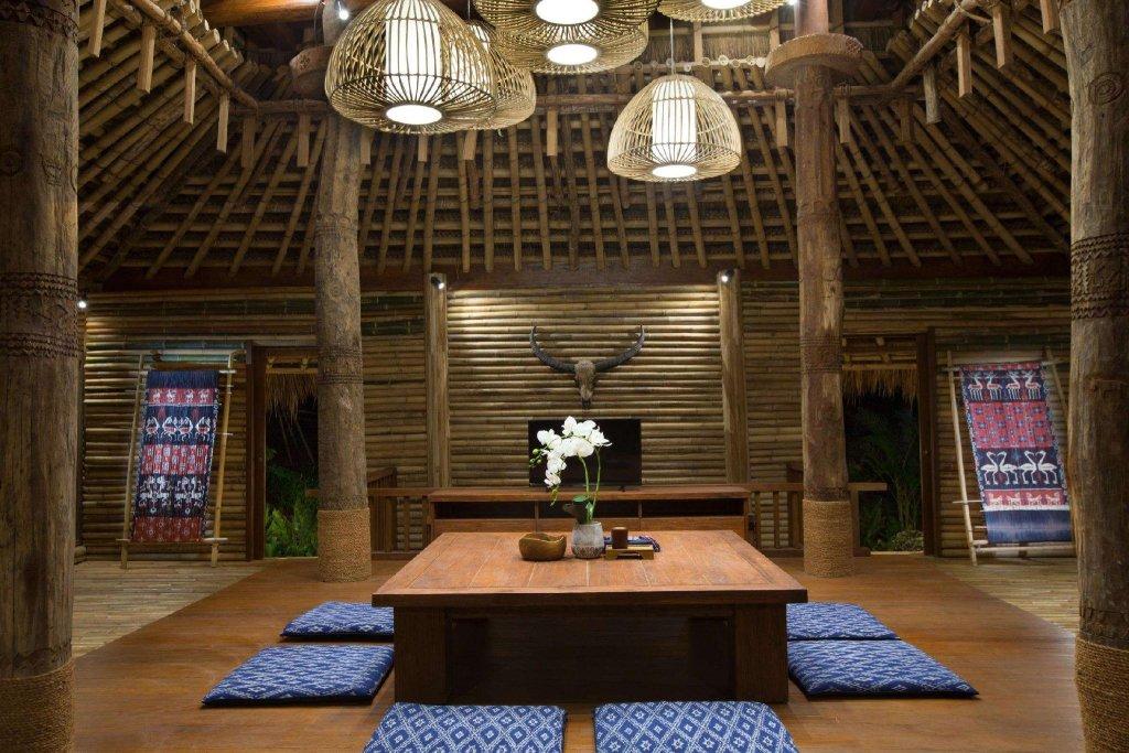 Lelewatu Resort Sumba Image 16