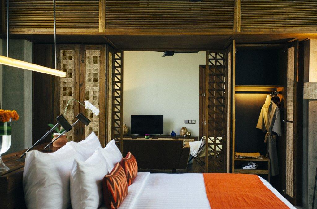 Bisma Eight, Ubud, Bali Image 2