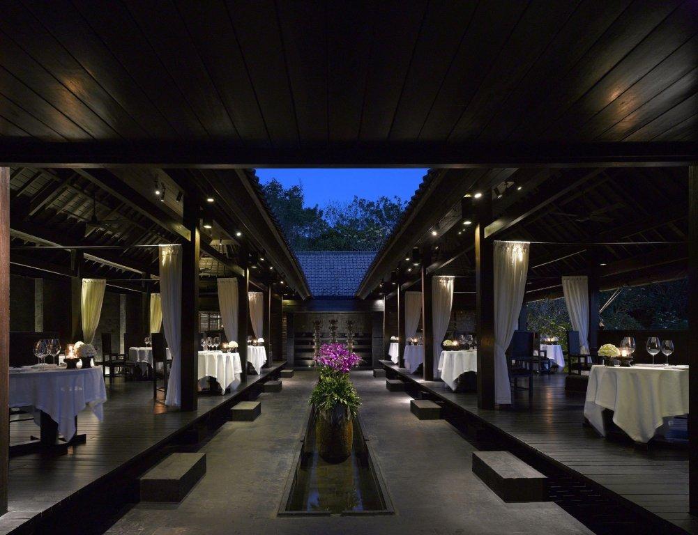 Bulgari Resort Bali Image 20