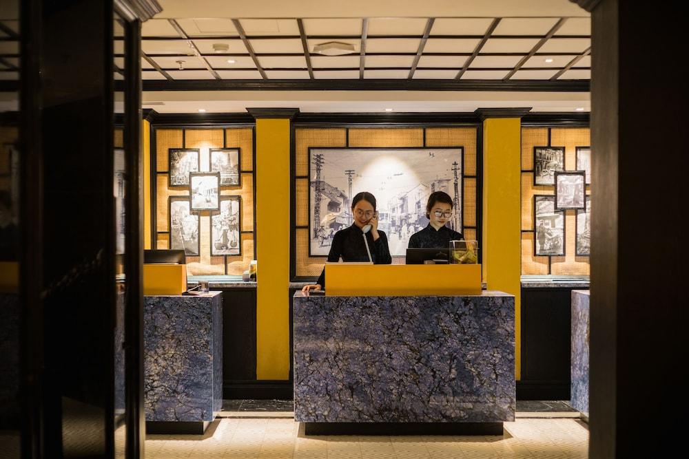Solaria Hotel, Hanoi Image 3
