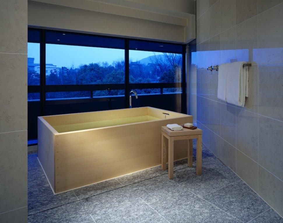 Hyatt Regency Kyoto Image 7