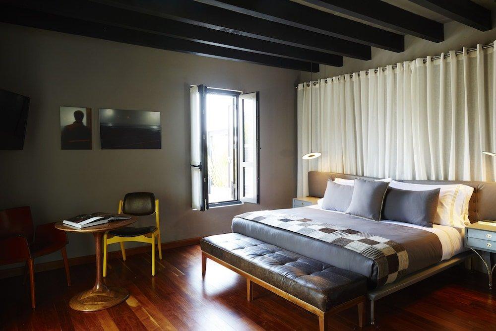 Dos Casas Spa & Hotel A Member Of Design Hotels, San Miguel De Allende Image 46