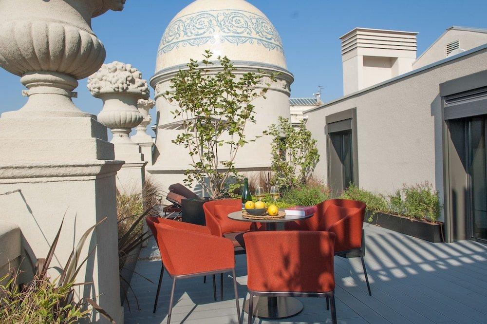 Casagrand Luxury Suites Image 23
