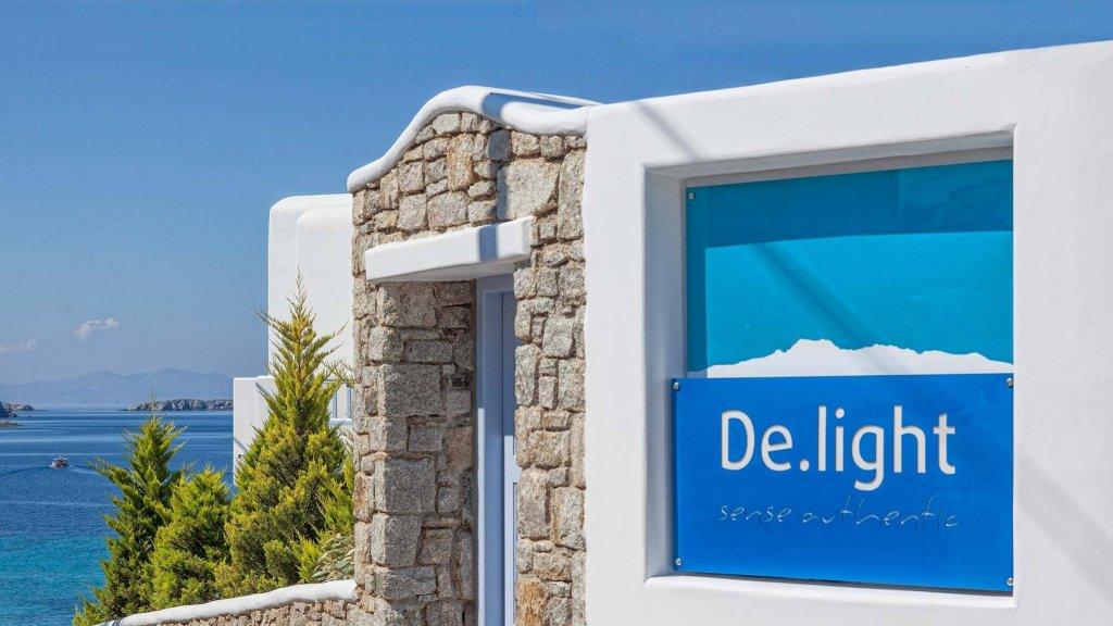 De.light, Mykonos Image 7